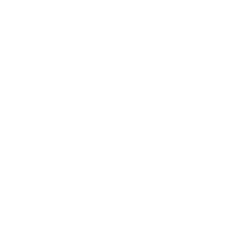 Icon Reifenservice